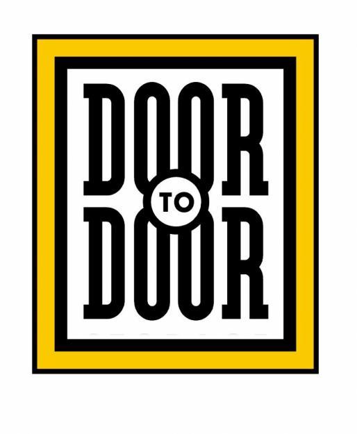 Door To Door Ministries  sc 1 st  Pentecostal Fellowship Church & Pentecostal Fellowship Church - Ministry Teams